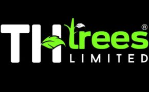 TH Trees Limited